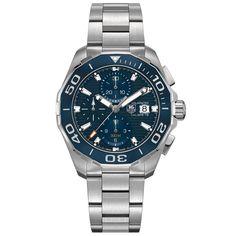 952c6e421a2d4b 87 meilleures images du tableau Tag   Men s watches, Cool clocks et ...