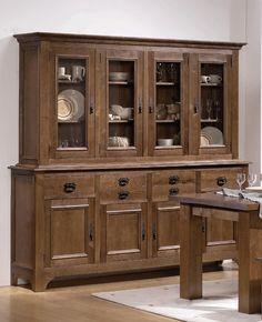 Mueble Aparador Para Cocina.27 Mejores Imagenes De Aparador De Cocina Muebles De