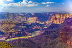 My Best Tips for Visiting the Grand Canyon's South Rim with Kids
