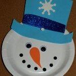 paper_plate_snowman