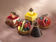 Chocolate making classes at William Curley, Patissier Chocolatier. London