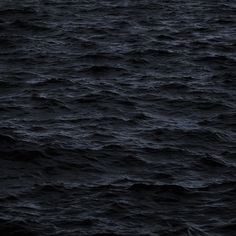 seascape by Busters notater, via Flickr