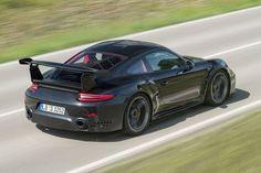 Cool Porsche 2017 - Porsche 911 GT2 RS 991 (2)...  Porsche 911 991 Series, GT2 RS 2017 Check more at http://carsboard.pro/2017/2017/08/10/porsche-2017-porsche-911-gt2-rs-991-2-porsche-911-991-series-gt2-rs-2017-2/