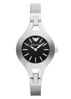Dünya markaları ucuzbudur.com' la ayağınıza geliyor. #armani #bayan saat #ucuzbudur