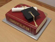 Law graduation