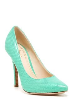 Cole Haan Air Chelsea High Pump on HauteLook