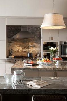 86 best granite images kitchens granite houses rh pinterest com