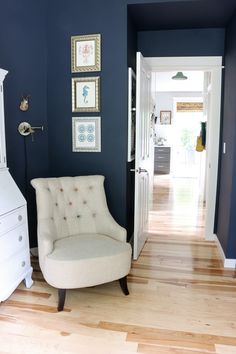200 Best Home Decor Color Palettes Images On Pinterest In 2018