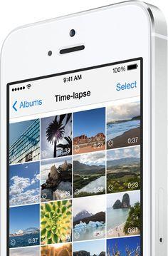 iOS8-foto-time-lapse