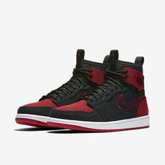 f4268f7754c864 Air Jordan 1 Ultra Retro High