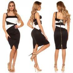 1813018ce7 HG Fashion Női Ruha Webáruház (hgruhawebaruhaz) on Pinterest