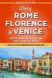 Free Kindle Book -  [Travel][Free] Italy Travel Guide - Best of Rome, Florence and Venice: Your #1 Itinerary Planner for What to See, Do, and Eat in Rome, Florence and Venice, Italy Check more at http://www.free-kindle-books-4u.com/travelfree-italy-travel-guide-best-of-rome-florence-and-venice-your-1-itinerary-planner-for-what-to-see-do-and-eat-in-rome-florence-and-venice-italy/