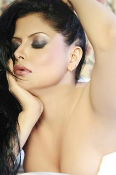 A most desirable escort agency in Dubai where all your sexual requirements may fulfill, Indian escorts in dubai provides professional Indian and Pakistani escort girls in Dubai. Whether you are looking a girl just to have a pleasant therapeutic massages or if you want to experience the pleasures of Indian sexy girls at your home or in a hotel. We can make all your dreams true at reasonable cost. Call Mr. Ricky +971-502378670 http://www.indianescortsindubai.me/indian-escort-in-dubai-maya.html