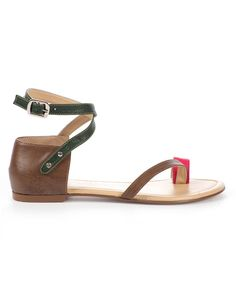 Olsenhaus Vegan Fate Sandals. Vegan fashion statement minimal classy sandal made from top quality vegan materials.