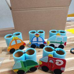 밴드로 놀러오세요~~^^(블러그 댓글은 답이 어려워요ㅠㅠ) : 네이버 블로그 Preschool Arts And Crafts, Toddler Learning Activities, Baby Play, Felt Crafts, Lego, Crafts For Children, Craft Ideas, Feltro, Creative Crafts