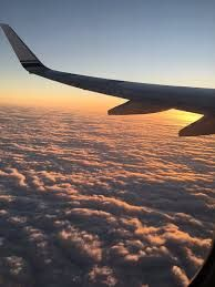 Image result for 10000 feet in the air