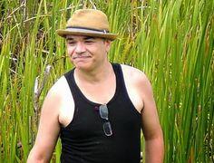 O PORTAL DA POESIA - MÁRIO AZEVEDO: MINHA SIMPATIA