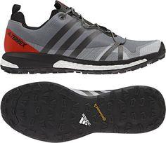 0b88c7f61ebb9a Adidas Terrex Agravic Tactical Clothing