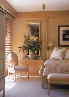 58 best sally sirkin lewis interior design images on pinterest