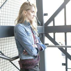 #jeansstore #photosession #session #onlinestore #online #store #shop #shopnow #jacket #jeans #denim