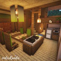 Minecraft Japanese House, Minecraft Medieval, Minecraft Plans, Minecraft Tutorial, Minecraft Blueprints, Minecraft Creations, Minecraft Designs, Minecraft Crafts, Minecraft City
