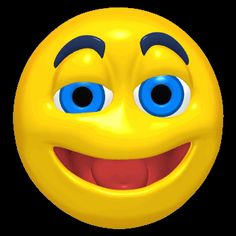 Animated Laughinng Happy Face GIF | pictures-of-happy-face.gif#smiley%20face%20gif%20350x350