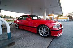 bmw-e36-m3-red-bbs-rc
