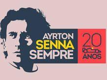 As marcas ainda correm atrás de Ayrton Senna - http://marketinggoogle.com.br/2014/05/02/as-marcas-ainda-correm-atras-de-ayrton-senna/