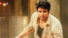 Remo box office Sivakarthikeyan film is third biggest Tamil opener earns Rs 33 cr - The Indian Express