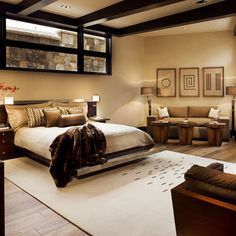 Rustic Lux Design, Pictures, Remodel, Decor and Ideas - page 52