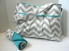 New life: Aqua blue feels light like the spring breeze...  by Michelle Paine on Etsy