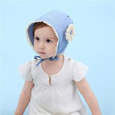 Flower Woven Sun Hat http://dreamlittleangel.com/products/flower-woven-sun-hat?utm_campaign=crowdfire&utm_content=crowdfire&utm_medium=social&utm_source=pinterest Baby Clothes/ Baby Shower ideas/ baby boy clothing/ baby girl clothing/ Baby statement Onesie/ toddler activities/ toddler crafts/ Infant/ newborn/ infant activities/ Infant crafts/ breastfeeding/ baby unisex clothing/ Baby fashion/ Baby rainbow outfit/ rainbow theme Baby Shower/ newborn baby outfits/ new Baby Arrival/ Baby gifts…
