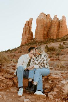 Hiking Photography, Couple Photography, Photography Ideas, Wedding Photography, Cute Couple Pictures, Couple Photos, Engagement Session, Engagement Photos, Adventure Couple