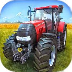 farming simulator 15 android apk