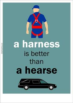 Construction Safety Posters – Safety Poster Shop – Page 6 Safety Quotes, Safety Slogans, Health And Safety Poster, Safety Posters, Ful Image, Driving Memes, Safety Fail, Safety Message, Construction Safety