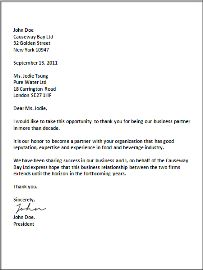 Download the Complaint Letter Template from Vertex42.com | storage ...