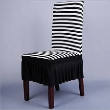 Resultado de imagen para como hacer forros para muebles