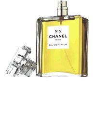 Prezent dobry na każdą okazję dla każdej kobiety :) Zapraszamy do naszych perfumerii!