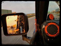 #jeep #jeepjk # jeepcj #jeepwrangler