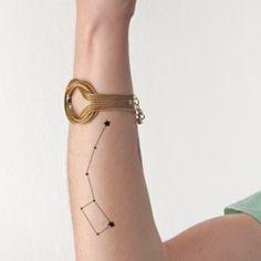 http://www.tttattoo.com/en/astronomy-tattoo/191-ursa-minor.html