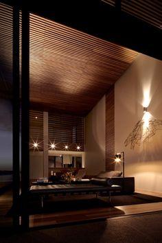 Finest living room i