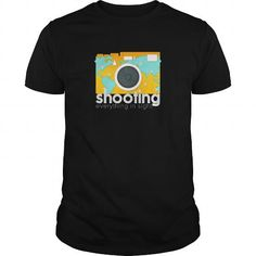 shooting everything in sight T Shirts, Hoodie. Shopping Online Now ==►…