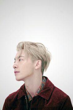 Yesung, Kim Heechul, Lee Donghae, Siwon, Super Junior 2017, Super Junior Donghae, Dong Hae, Boy Hairstyles, Perfect Man