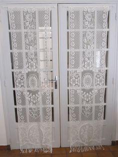 29 Best French Door Entry Images Window Treatments Doors Window