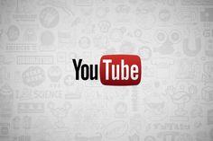 Porque fazer vídeos para o Youtube é um bom negócio?   Sou Meu Gerente