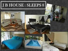 Nandina Guest House and Self Catering Cottages in Hazyview Mpumalanga, JB House to rent www.nandinacottages.co.za