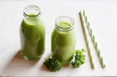 21 napos őszi immunerősítő turmix kihívás – 4. nap Healthy Drinks, Food And Drink