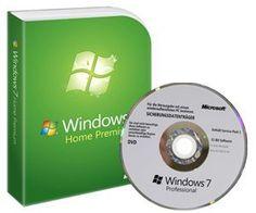 Windows 7 Home Premium Deutsch Operating System, Software, Windows, Business, Home, Deutsch, Ad Home, Homes, House