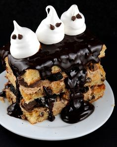 To Die For Peanut Butter Cup Chocolate Chip Oreo Explosion Cake
