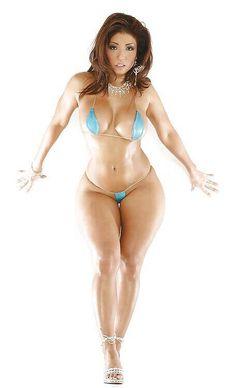 Erin sanders young nude